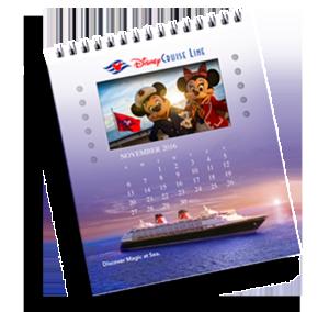 Video Calendar