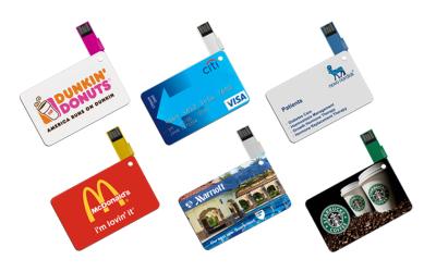 Plast Card Webkey
